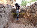 Uponor_greenrock_057